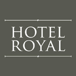 Royal Hotel Bowral - Accommodation Adelaide