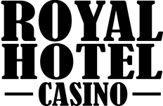 Royal Hotel Motel - Accommodation Adelaide