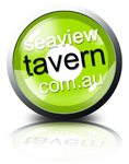 Seaview Tavern - Accommodation Adelaide