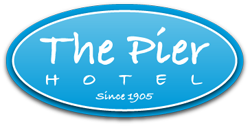 The Pier Hotel - Accommodation Adelaide