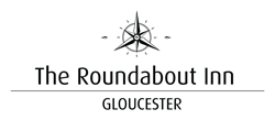 The Roundabout Inn - Accommodation Adelaide