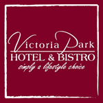 Victoria Park Hotel - Accommodation Adelaide