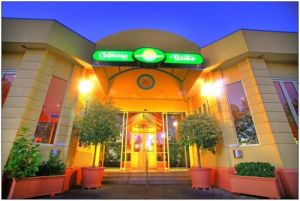 Mildura Gateway Tavern - Accommodation Adelaide