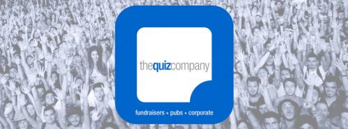 The Quiz Company - Accommodation Adelaide