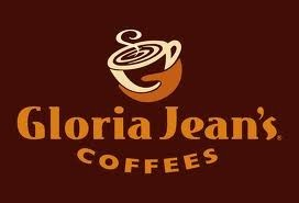 Gloria Jeans Mt Barker - Accommodation Adelaide