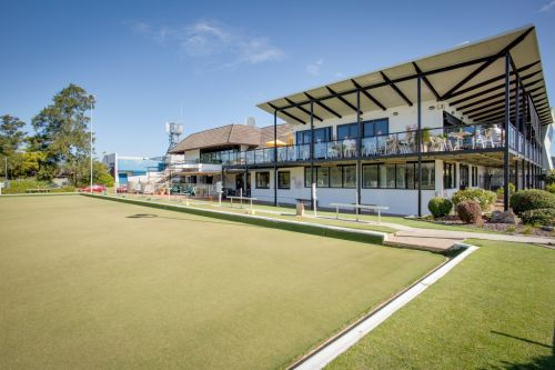 Taree Leagues Sports Club - Accommodation Adelaide
