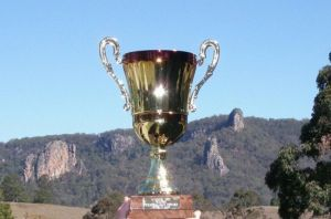 Nimbin Poetry World Cup - Accommodation Adelaide