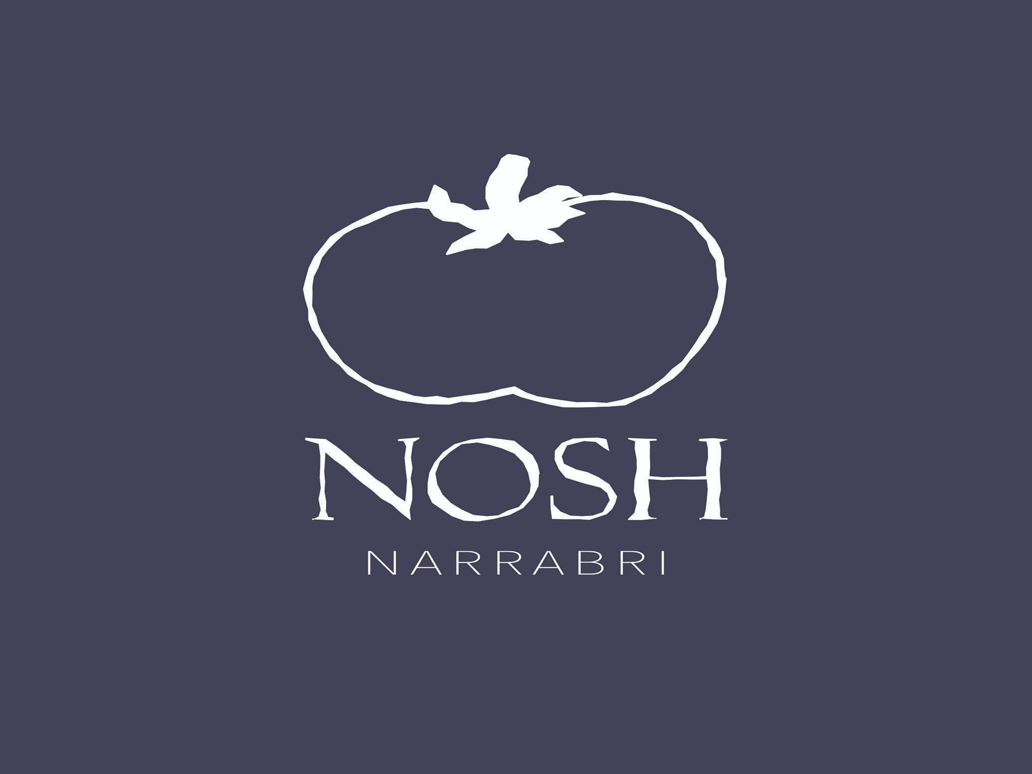 Nosh Narrabri - Accommodation Adelaide