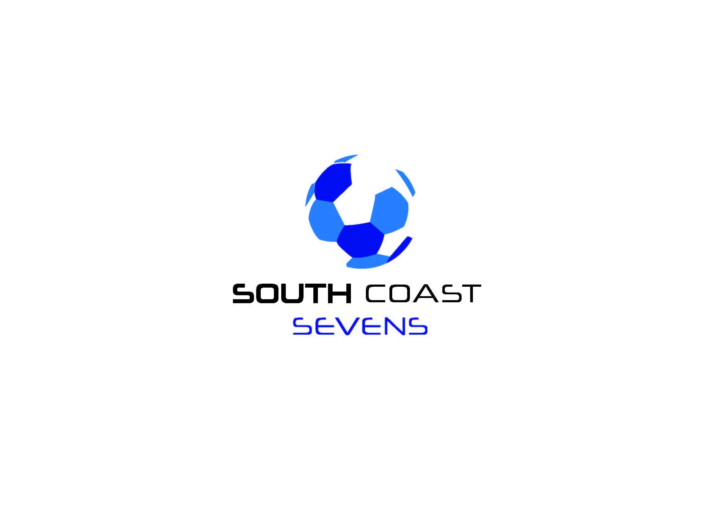 South Coast Sevens Football Tournament - Accommodation Adelaide