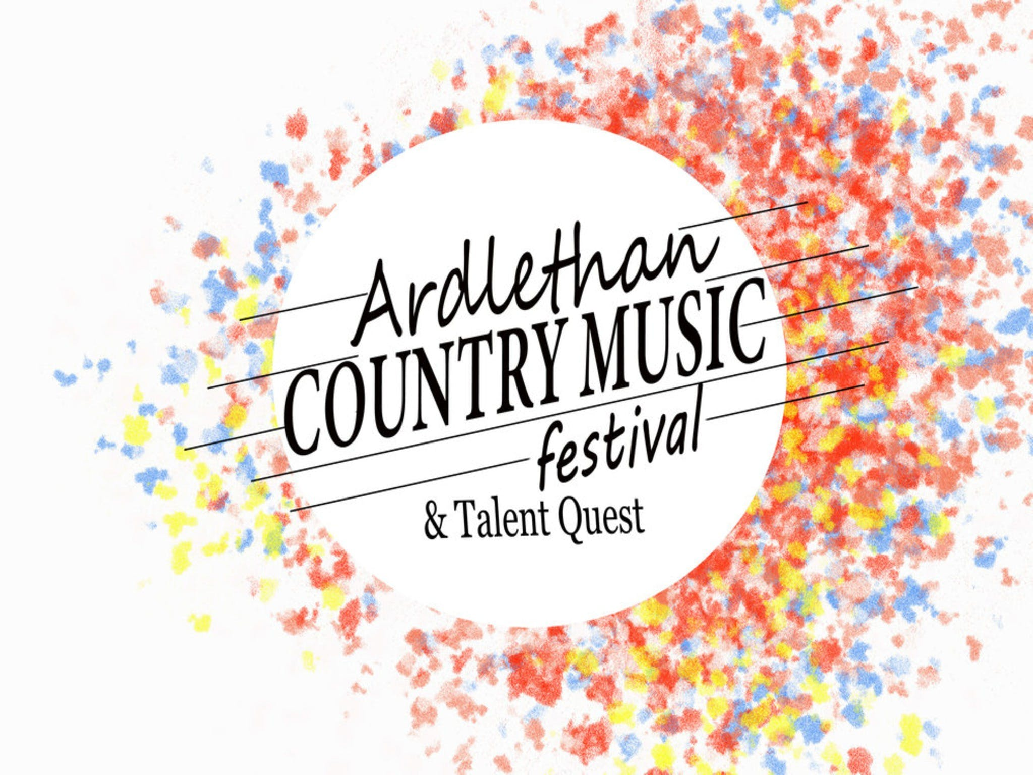 Ardlethan Country Music Festival - Accommodation Adelaide