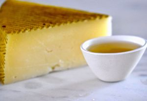 Tea and Cheese Pairing Workshop - Accommodation Adelaide