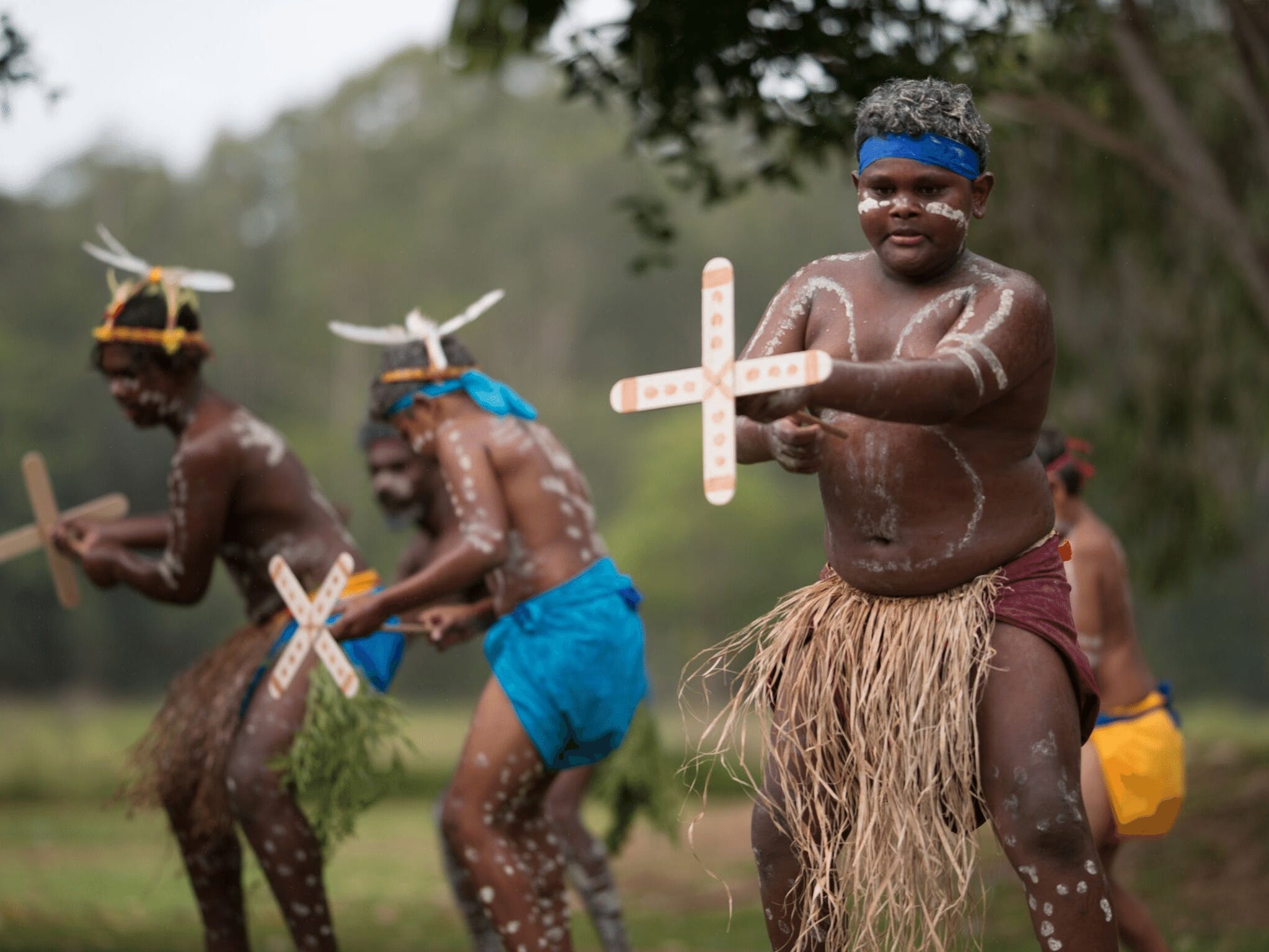 Yarrabah Music and Cultural Festival - Accommodation Adelaide
