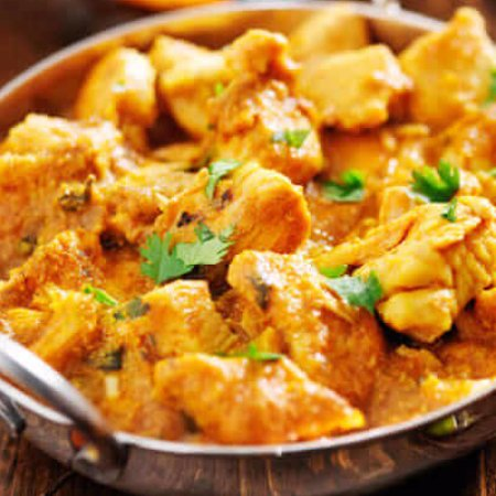 Moe Masala Indian Resturant - Accommodation Adelaide