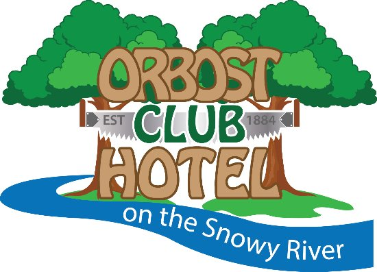 Orbost Club Hotel - Accommodation Adelaide