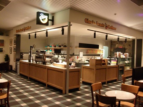 Gloria Jeans Broken Hill - Accommodation Adelaide