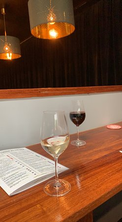 Blackheath Bar And Bistro - Accommodation Adelaide
