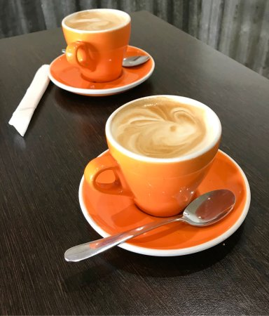 P.D. Murphy Cafe - Accommodation Adelaide