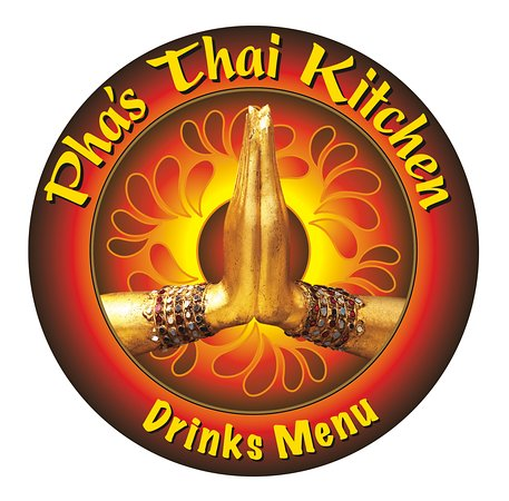 Pha's Thai Kitchen - Accommodation Adelaide