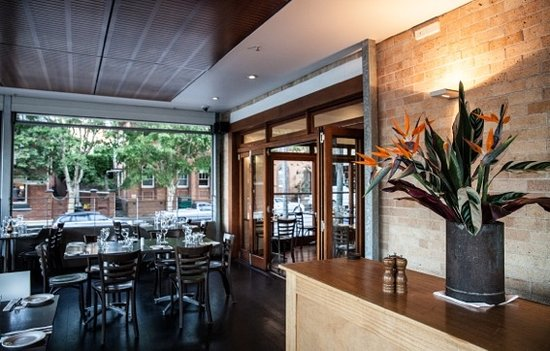Bangalow Pub - Accommodation Adelaide