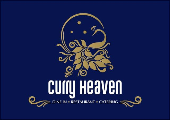 Curry Heaven Indian Restaurant - Accommodation Adelaide