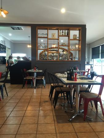 The Village - Where Food Meets Wine. - Accommodation Adelaide