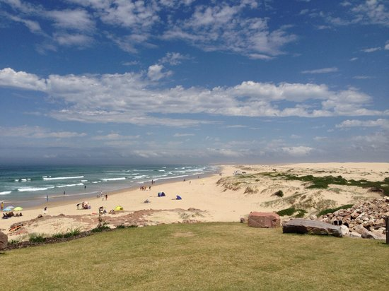 CREST Birubi Beach - Accommodation Adelaide