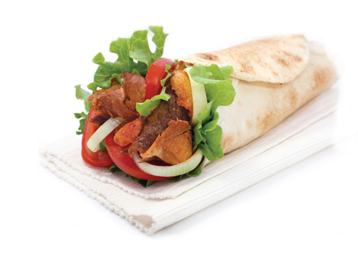 Origin Kebabs - Chermside - Accommodation Adelaide