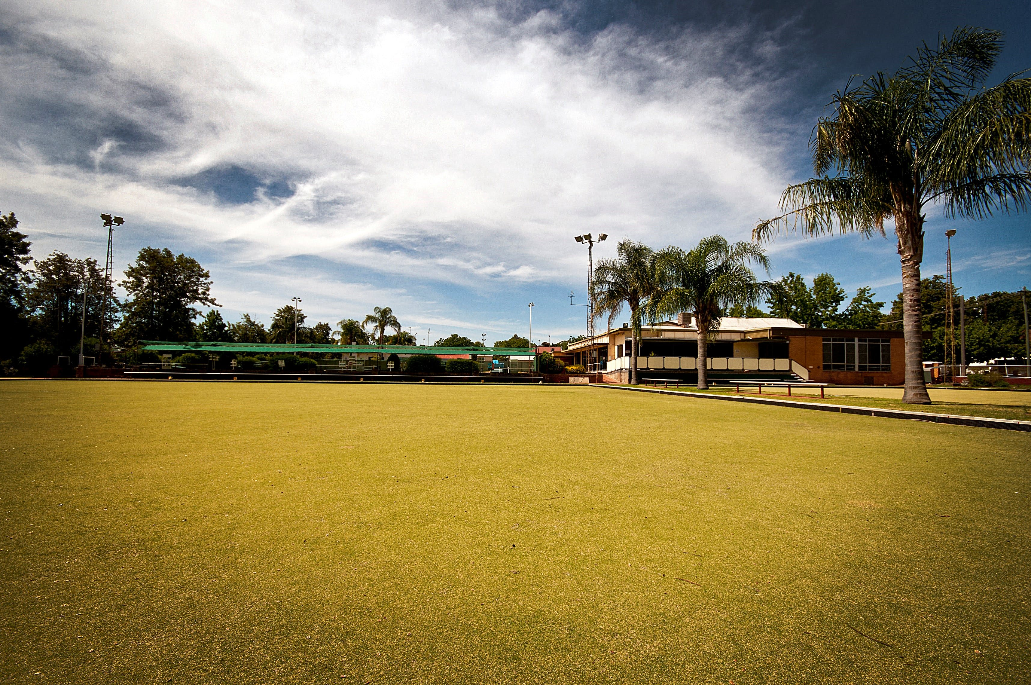 Narrandera Bowling Club - Accommodation Adelaide