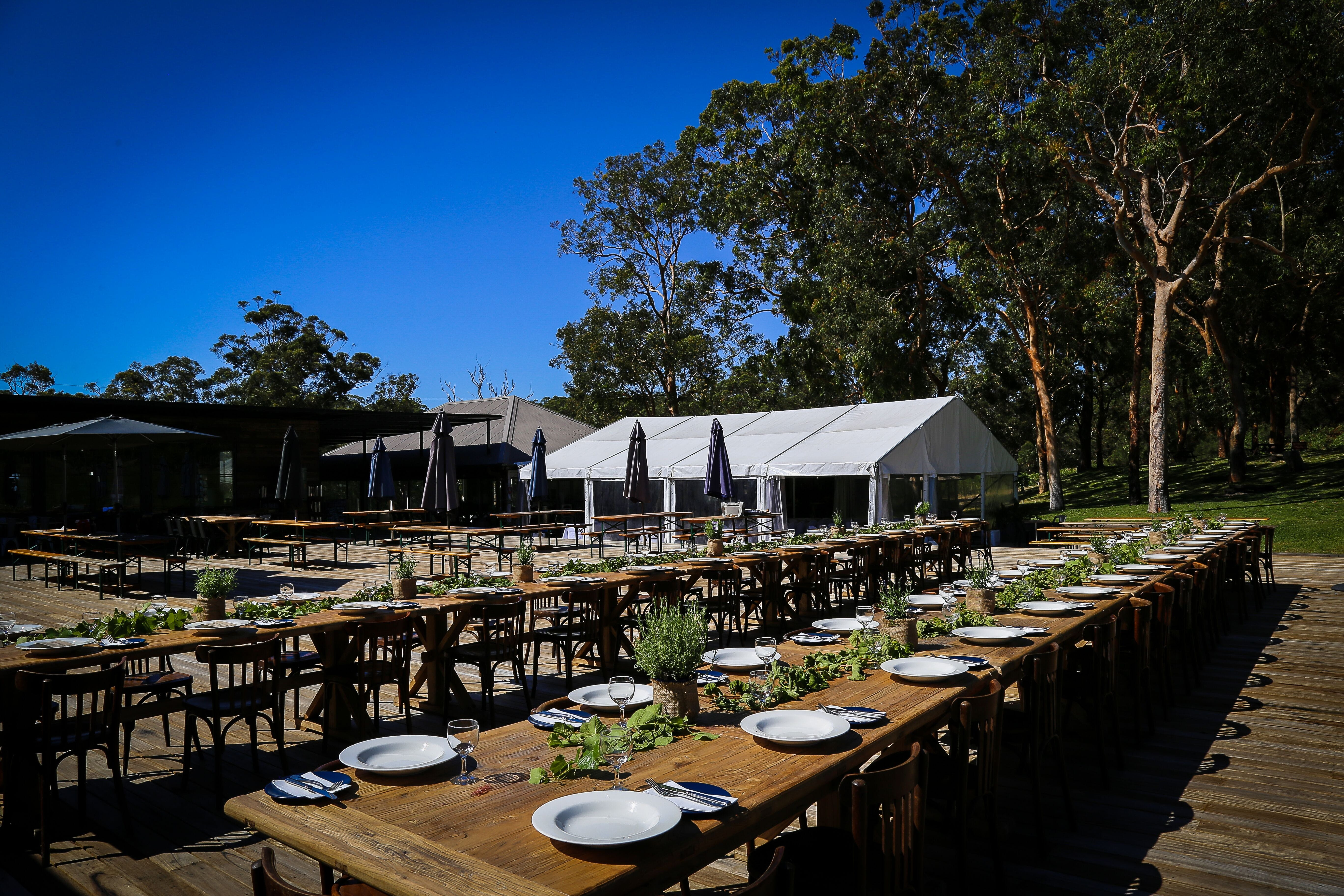 Murray's Craft Brewing Company - Accommodation Adelaide