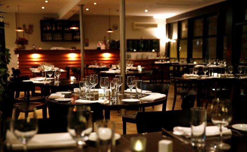Bocconcini - Accommodation Adelaide