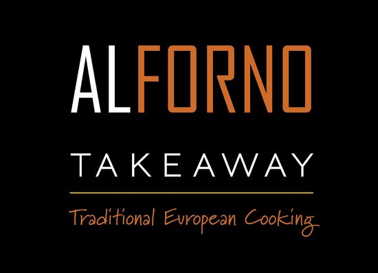 Al Forno - Accommodation Adelaide