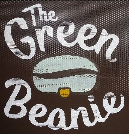 The Green Beanie - Accommodation Adelaide