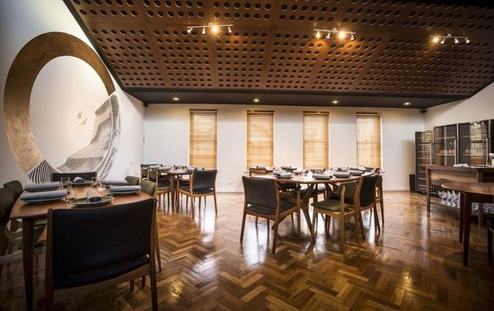 Orana - Accommodation Adelaide