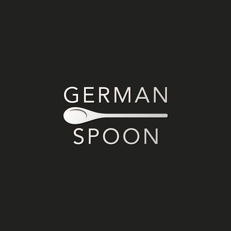 German Spoon - Accommodation Adelaide