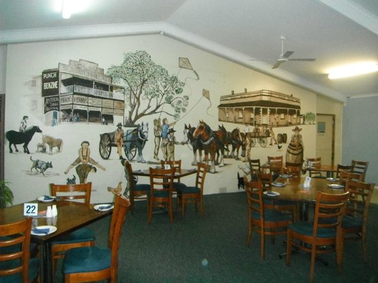 Prince Edward Hotel - Accommodation Adelaide