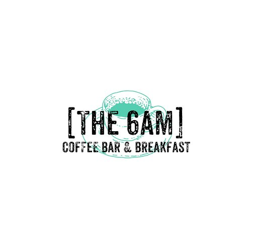 The 6am Coffee Bar  Breakfast - Accommodation Adelaide