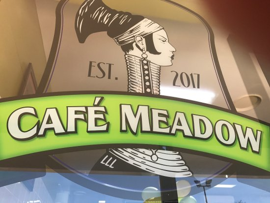Cafe Meadow - Accommodation Adelaide