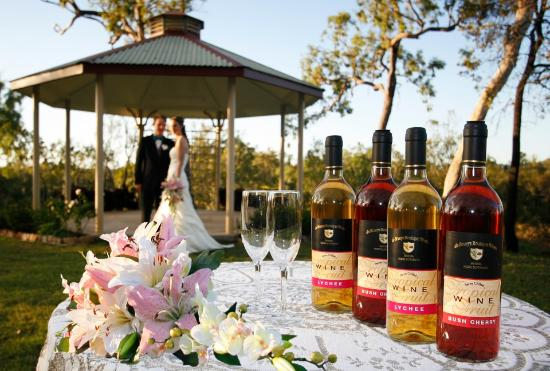 De Brueys Boutique Wines - Accommodation Adelaide