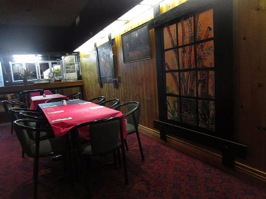 Indian Place Cuisine Restaurant - Accommodation Adelaide