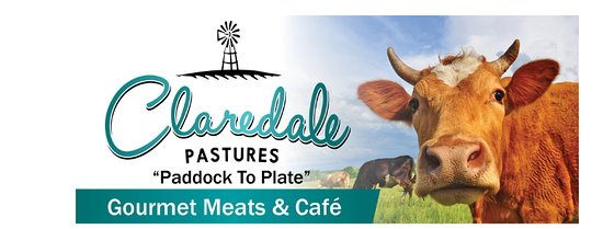 Claredale Pastures - Accommodation Adelaide
