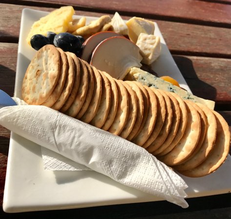Sand Bar and Bistro - Accommodation Adelaide