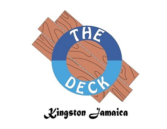 The Deck - Accommodation Adelaide