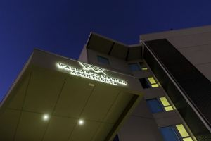 Wallaroo Marina Apartments - Accommodation Adelaide