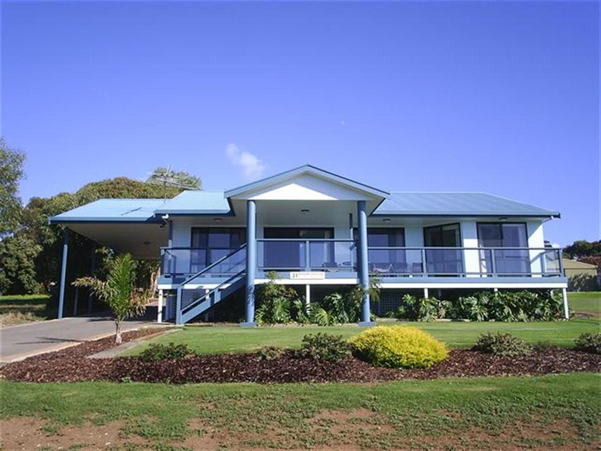Birubi Holiday Homes Kangaroo Island - Accommodation Adelaide