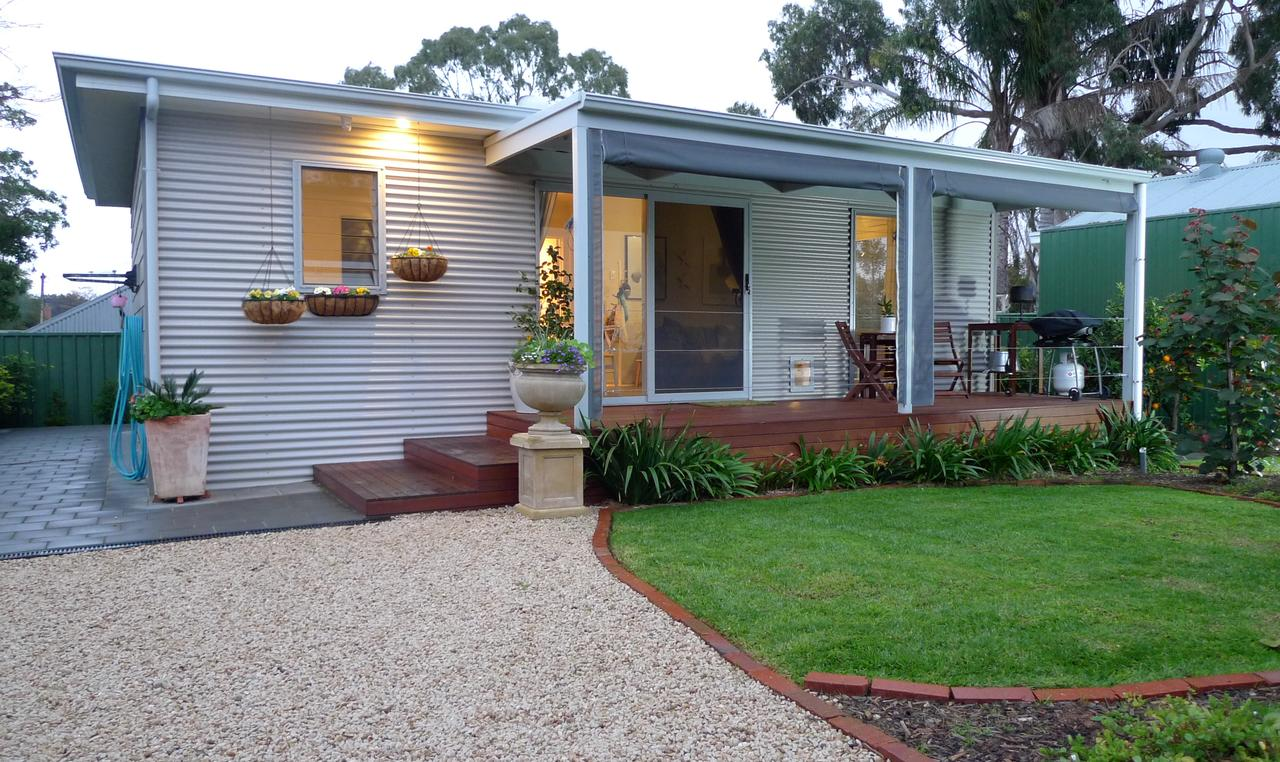 Grassmere House Magill - Accommodation Adelaide