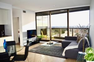 VUEonKW - Accommodation Adelaide