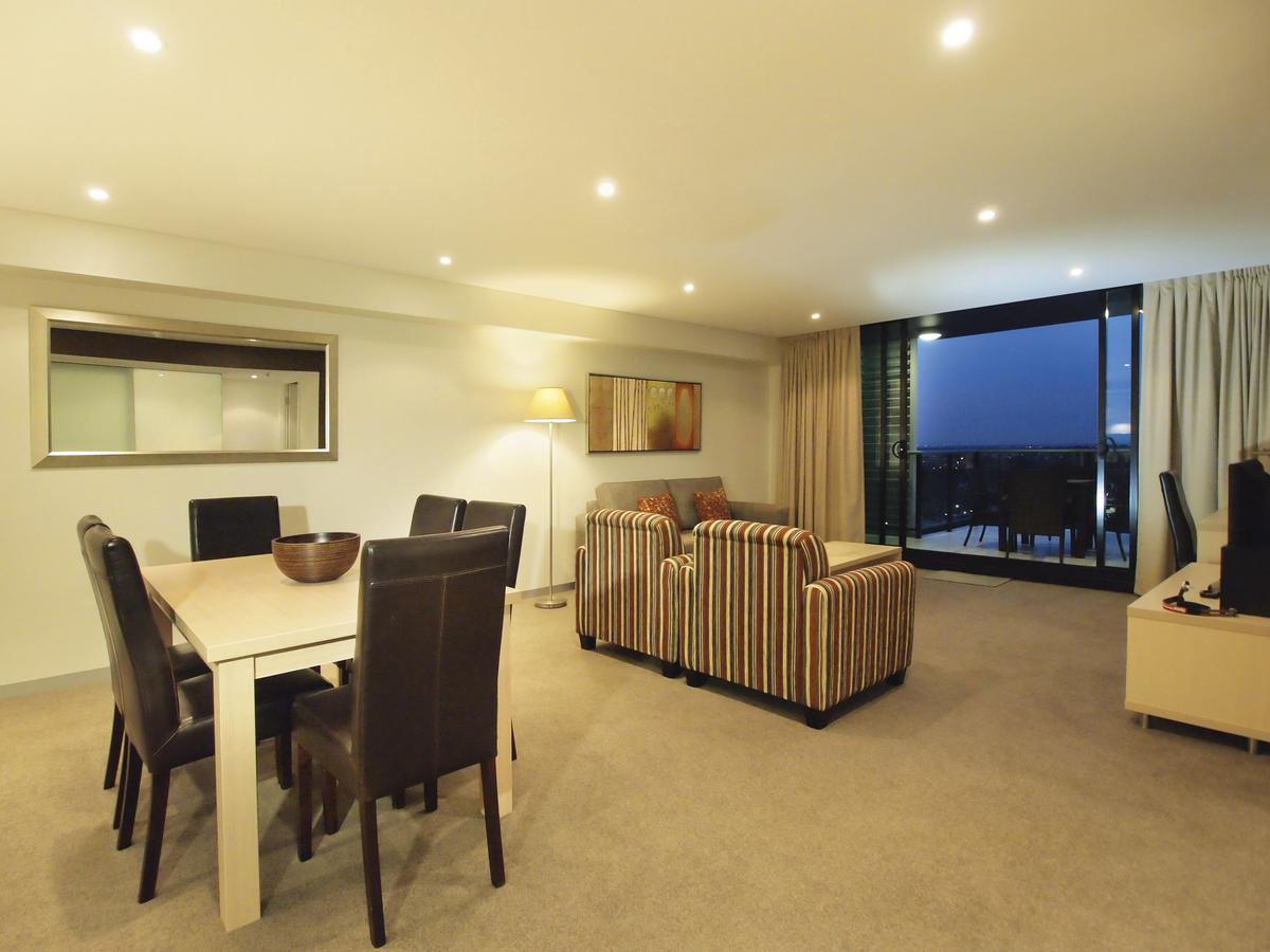 Oaks Horizons - Accommodation Adelaide