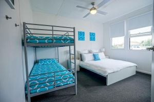 Breakaway Moonta Bay - Accommodation Adelaide