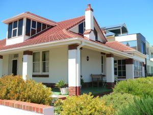 Brighton Beach House - Accommodation Adelaide