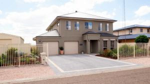 Rezare House Bed  Breakfast - Accommodation Adelaide